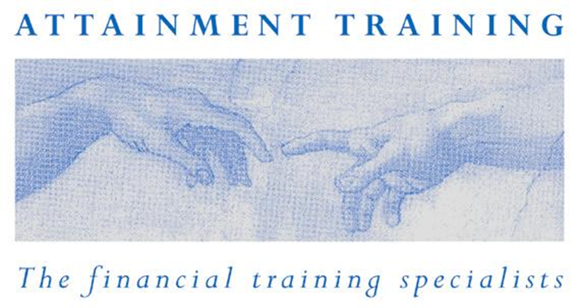 attainment training - financial training for non financial staff